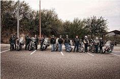 Biker Dating, Motorcycle Clubs, Dolores Park, Female, Join, Travel, Biker Clubs, Viajes, Destinations