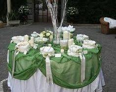 degustazione confetti matrimonio -