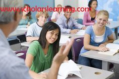 All these study material is helpful for the students. Its Scholarslearning a e learning center. Best for the small class students. Quiz test, animated education videos all gaming study material, and all the NCERT Solutions for Class 4 EVS for online and offline learning.  Get more detail visit on our portal