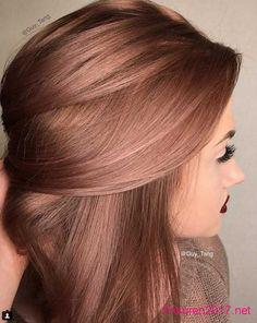 neue haarfarben schwarzkopf
