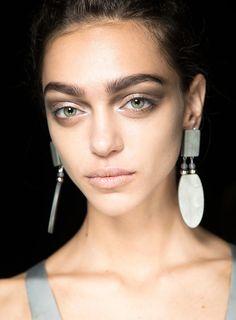 Giorgio Armani Make Up 2015