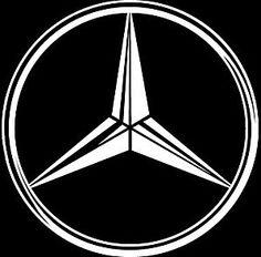Logo-MercedesBenz-copie-1.jpg