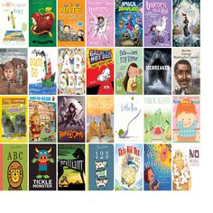 """Saturday, September 12, 2015: The Framingham Public Library has 45 new children's books in the Children's Books section.   The new titles this week include """"The Day the Crayons Came Home,"""" """"The Isle of the Lost: A Descendants Novel,"""" and """"Big Nate: Welcome to My World."""""""