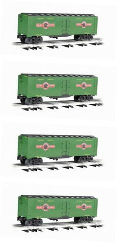Other Narrow Gauge 9037: On30 Spectrum Billboard Reefer,Ac Dole And Son Dairy -> BUY IT NOW ONLY: $63.87 on eBay!