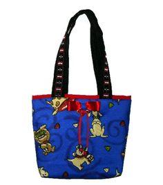 Bolsinha infantil http://vitrine.elo7.com.br/tinamaria/albuns/95189/produtos/4487912
