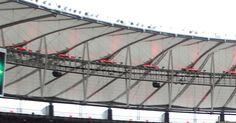 Flamengo e Maracanã podem se separar. Entenda e opine