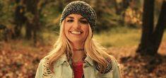 rydel lynch r5 smile music video smiling gif