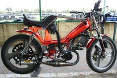 Engin, 50cc, Scooters, Motorcycle, Vehicles, Engine, Motor Scooters, Motorcycles, Car