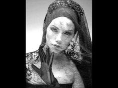 ✿ ❤ Perihan ❤ ✿ ♫ ♪   Yasmin Levy-  Naci En Alamo (Vengo) / Music, Survivor Turkey /