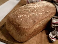 Piece Of Bread, Food And Drink, Cakes, Diy, Decor, Decoration, Cake Makers, Bricolage, Kuchen