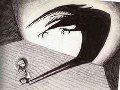 "Tim Burton's ""Vincent"""