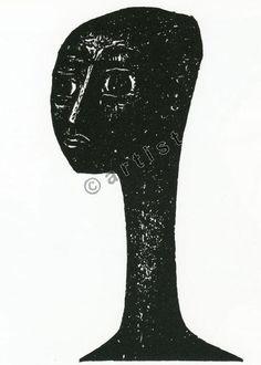 Ψηφιακή Πλατφόρμα ΙΣΕΤ : Καλλιτέχνες - Κατράκη (Λεονάρδου) Βάσω [Έργα] Greek Art, Symbols, Artists, Artist, Glyphs, Icons