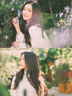 extra badass or extra cute or both at the same time - it's the one and only kang seulgi. Seulgi, Red Velvet アイリーン, Red Velvet Irene, Ft Tumblr, Daegu, Ulzzang Girl, K Pop, K Idols, Kpop Girls