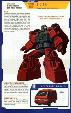 Transformers: More than Meets the Eye Issue - Read Transformers: More than Meets the Eye Issue comic online in high quality Transformers Decepticons, Transformers Characters, Transformers Movie, Gi Joe, Comics Online, Dc Comics, Comic Book Characters, Comic Books, Transformers Generation 1