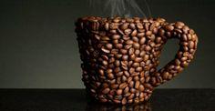 Neden Kahve İçmeliyiz