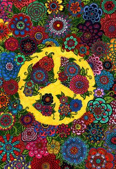 refresh ask&faq archive theme Welcome to fy hippies! This site is obviously about hippies. There are occasions where we post things era such as the artists of the and the most famous concert in hippie history- Woodstock! Hippie Style, Hippie Love, Hippie Chick, Hippie Peace, Happy Hippie, Peace Love Happiness, Peace And Love, Hippie Woodstock, Woodstock Festival