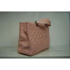 Chanel Shouilder Tote Handbag 35899    $229.00  Model: CHANEL486    http://www.saleknockoffbags.com/chanel-shouilder-tote-handbag-35899-p-1694.html