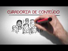 Novas Tecnologias, Novas Possibilidades - Currículo+ - YouTube