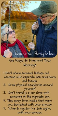 Extra-marital sex is one of the great destroyers of marriage. These simple guidelines can put a hedge of protection around your relationship. Hungry for God: The Day the House Burned Down -- 5 Ways to Fireproof Your Marriage Prayers and how to pray Godly Wife, Godly Marriage, Marriage Relationship, Marriage And Family, Happy Marriage, Marriage Advice, Successful Marriage, Love My Husband, Future Husband