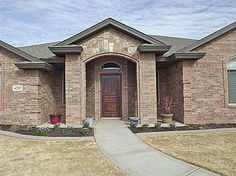 19 best homes for sale images on pinterest armoires cabinets and rh pinterest com