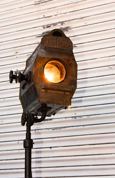 1000 images about vintage americana electrical for Antique floor lamp electrical parts