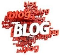 Estrategia para empezar un Blog | Social Media Strategies