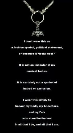 All Things Heathen,Viking and Heathen Related Clothing and accessories Norse Runes, Norse Pagan, Old Norse, Viking Symbols, Pagan Tattoo, Norse Tattoo, Viking Tattoos, Viking Facts, Norse Mythology Tattoo