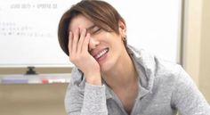Ryosuke Yamada, Japanese Drama, Kawaii, Guys, Beauty, Sons, Beauty Illustration, Boys
