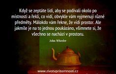 http://www.zivotvpritomnosti.cz/clanky/mysleni-versus-vedeni-kdo-jsme-john-wheeler/