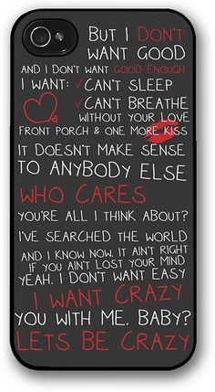 October Wish I Want Crazy iPhone Case - hunter Hayes ! Cool Iphone Cases, Cool Cases, Cute Phone Cases, 4s Cases, Iphone 4s, Hunter Hayes, Cool Technology, Iphone Accessories, Phone Covers