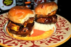 my kaotic kitchen: take my word for it wednesday.. this is the best turkey burger recipe..