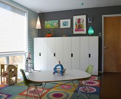 Playroom Ideas Ikea google image result for http://www.ikeafans/images/wordpress