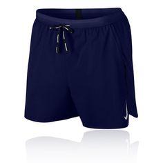 Mens Gym Shorts, Nike Running Shorts, Running Clothing, Size Clothing, Mens Running, Nike Men, Technology, Clothes, Fashion