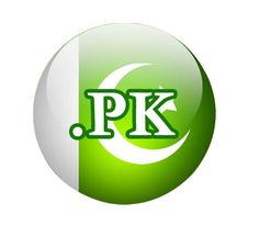 PK Domain Registration will always of 2 years. We offer PK Domain Registration in only Rs.2,300/- (for 2 years).  http://www.vtechpk.com/domain-registration-company/domain-registration-company-in-lahore