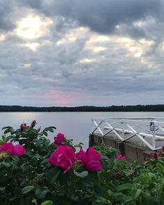 Finland, Mountains, Nature, Travel, Viajes, Naturaleza, Destinations, Traveling, Trips