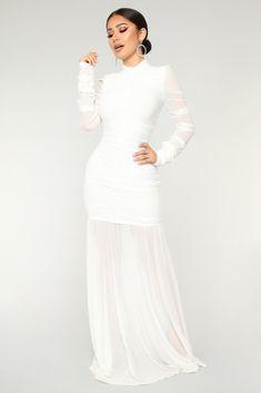 24 Best Fashion Nova Celeb Status Images Dresses Beautiful