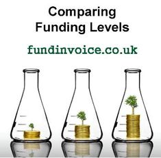 Funding Differences Between Invoice Discounting Companies https://www.fundinvoice.co.uk/blog/invoice-discounting/post/funding-differences-between-invoice-discounting-companies.html?utm_content=buffer2ee2f&utm_medium=social&utm_source=pinterest.com&utm_campaign=buffer #fundinvoice #invoicediscounting #Funding #Finance #businessgrowth #cashflow #research