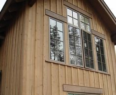 Coverboard Siding 1x12 Board 2x4 Batten Some Reclaimed Barns Amp Architecture And Other