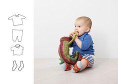Bloesem Kids | Baby Degen kids fashion