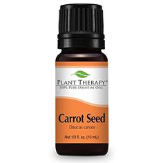 Details: Botanical Name: Daucus Carota Origin: India Extraction Method: Steam Distilled Plant Part: Seeds Strength of Aroma: Medium Aromatic Scent: This oil has a woody-earthy slightly spicy strong ...