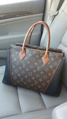 c274de95c8611 Riding in Cars with Louis Vuitton  20 Pics From One of PurseForum s Most  Popular Threads