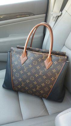 blue prada handbags - 1000+ ideas about Louis Vuitton Crossbody on Pinterest | Louis ...