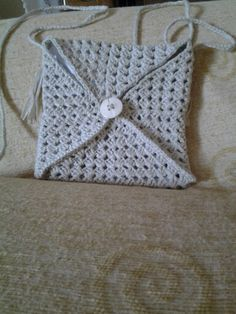 Envelope little bag