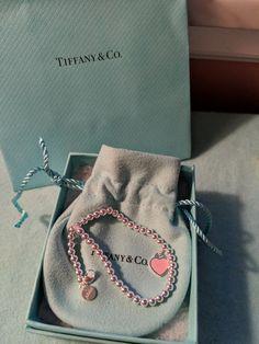 Dainty Jewelry, Opal Jewelry, Pandora Jewelry, Cute Jewelry, Luxury Jewelry, Pink Jewelry, Tiffany Jewelry, Tiffany Bracelets, Tiffany Necklace