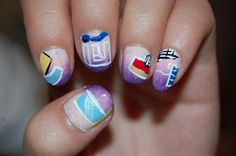 Paramore 'After Laughter' album nails