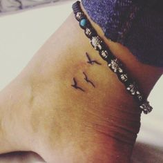 Image result for tattoos on foot