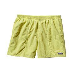 "M's Baggies™ Shorts - 5"""