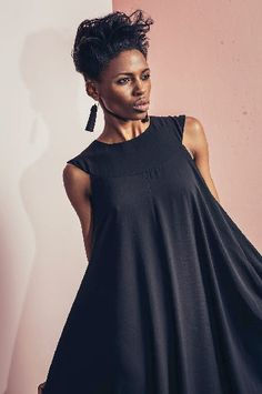 The Space #safashion #fashion #womenswear #sadesign #leighschubert