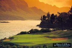 Kauai Lagoons Resort - Kiele - Hawaii