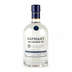 The World's 10 Best Gins | ShortList Magazine